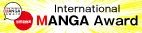 International MANGA Award<br />