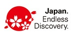 JAPAN VIDEOS - DISCOVER the SPIRIT of JAPAN<br />